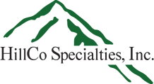 HillCo Specialties Inc.